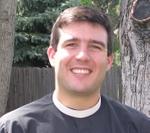 Pastor Wolfmueller